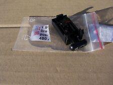 org. AUDI/VW Bouton poussoir 4b0060415 Neuf Emballage d'origine