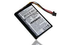 Batería para TomTom Go 950 / Go 950 Live / 4CP9.002.00 / 8CP9.011.10