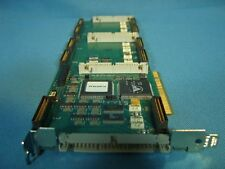 Systran Corp Ipcisc5 Ip Indusrtypack Module Pci Carrier