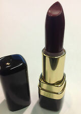 COVERGIRL CONTINUOUS COLOR LIPSTICK SELF-RENEWING #815 MAHOGANY NEW.