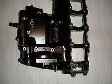 MOTORGEHÄUSE Motorblock Motor  Kawasaki Z750 ZR750J 04  *** OBEN ***