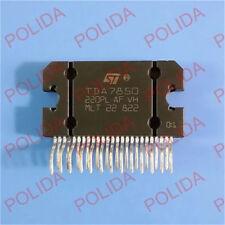 2 pcs TOP221P  TOP221PN  Off-Line-PWM-Switch  DIP8  Power Integration  NEW #BP