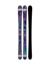 Girls' Skiing Equipment