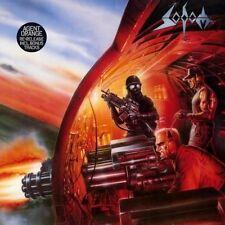SODOM - Agent Orange (2-LP) DLP