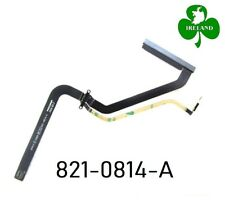 "New HDD 821-0814-A HDD Hard Drive Flex Cable for MacBook Pro 13"" A1278 2009-2010"