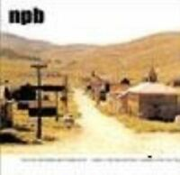 NPB this is my happening and it xxxxx me up (CD, album, 2001) rock, very good