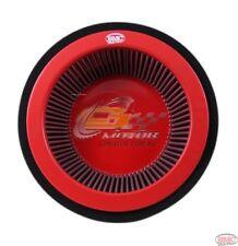 BMC CAR FILTER FOR LEXUS LS 400 4.0L V8(Year 90>00)