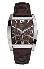 GUESS Men's Watch Power Broker W80009G2
