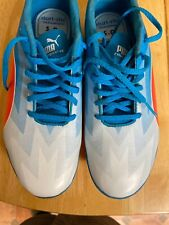 puma running trainers Size 3