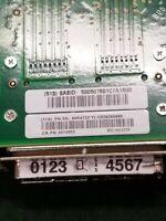 IBM 46K4732 (57B3) - PCI-X 3Gb Dual Channel SAS Card