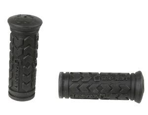 Griffe für Drehgriffschaltung, Handgriffe Grip Shift 90mm kurze Festgriffe