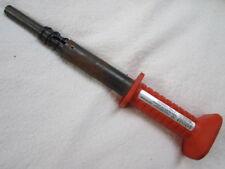 Remington 476 Power Hammer Actuated tool, Concrete gun