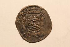 Netherlands / Friesland - oord 1646 (#55)