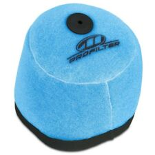Maxima Ready to Use ProFilter for Honda 1989-01 CR125R CR250R AFR-1001-00