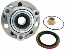 For 1983-1991 Pontiac 6000 Wheel Hub Assembly 15166GT 1984 1985 1986 1987 1988