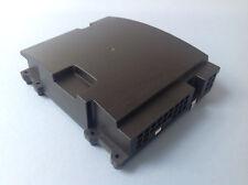SONY PLAYSTATION 3 PS3 PSU POWER SUPPLY UNIT EADP-260AB CECHJ 40GB CECHK 80GB