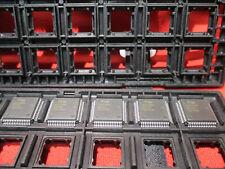 Saa7105hv1557 Nxp Semiconductors Video Ics Pc Graphics 85mhz Quantity Of 5