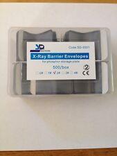 1000 DIGITALE X RAY Barrier Buste Taglia 2