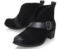 Ugg-australia-zapatos de mujer, Uggs, botas, botines, botas, talla 36 nuevo