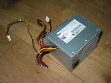 Dell 760 780 960 DT Power Supply F255E-01 H255E-01 D255P-00 L255P-01 AC255AD-00
