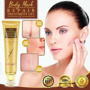 Body Mark Repair Treatment Gel 30g NEW