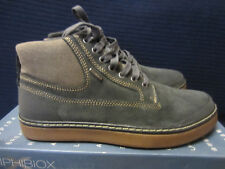 Geox Herrenstiefel & boots im Stiefeletten Stil günstig