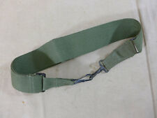 US Army Support Strap General Purpose Cinghia Musette Bag lotta Borsa 1948