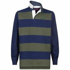 Robe di Kappa Polo Shirts Uomo SIMON Ufficio Polo