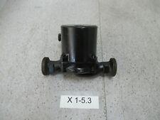 Grundfos UPS 25-40 180 Heizungspumpe 230 Volt  30..75 Watt  unbenutzt