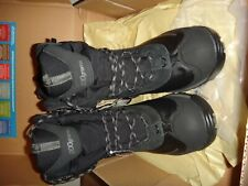 Columbia Men's Bugaboot Plus  Omni-Heat 200g Waterproof Winter boots UK 7.5 BNIB