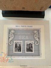 Wall Photo Frame You.me.and The Sea