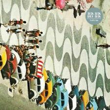 DUCK DUCK GREY DUCK TRAFFIC JAM CASBAH RECORDS VINYLE NEUF NEW VINYL 2 GREEN LP