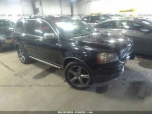 Speedometer Cluster MPH With R-design Sport Fits 08-12 VOLVO XC90 3132431
