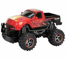 New Bright camión 1:24 RC predator