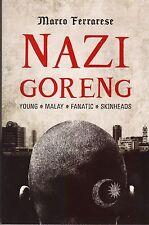 Nazi Goreng - Marco Ferrarese
