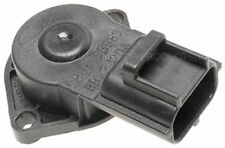 New Airtex 5S5127 Ford Throtle Position Sensor  Made in USA