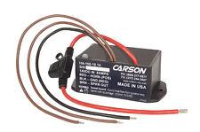 CARSON HA-150 Electronic Air Horn 100 watt