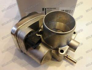 Throttle Body For Renault Clio Megane Scenic Modus 1.4 16V 1.6 16V 2002- VDO