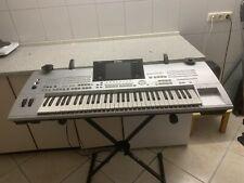 keyboard yamaha Tyros 1