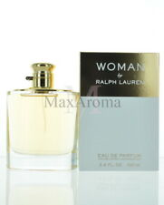 Ralph Lauren Women Perfume  Eau De Parfum 3.4 Oz 100 Ml Spray