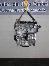 NEU - - Motor Renault Megane / Scenic 2.0 CVT - - M4R711 - - - 0 KM - - NEU - -