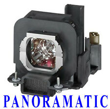 Lámpara de Proyector Para Panasonic PT-AX100E PT-AX100U PT-AX200E PT-AX200U Bombilla LAX100