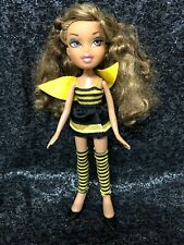 Bratz Doll Yasmin Costume Party Bumble Bee - (2007)