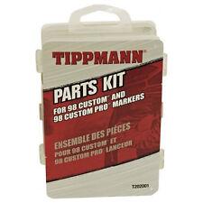 Tippmann 98 Custom Universal Parts Kit - T202001
