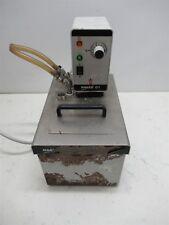 Haake D1 Fisons 001 5733 Heated Water Bath Laboratory Unit