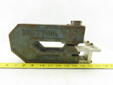 Unittool 4M1-3/4 C Frame Punch Press Tool Punch/Die