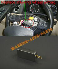 JEEP Compatible SRS Airbag Simulator Fault finding- Bypass Kit EMULATOR TOOL x1