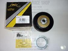 Luisi steering wheel boss hub Suzuki Samurai Swift since 10/'91., Vitara '93.-96
