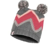 Buff Kids Arild Beanie Size 53- Grey