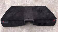 Mercedes Benz R129 300SL, SL 320, 500, 600 Rear Carpet Storage Box, Jump Seat